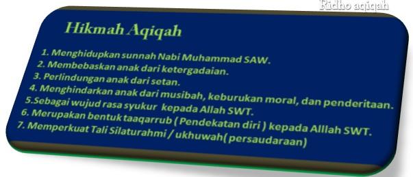adab-menyambut-kelahiran-bayi-secara-islami