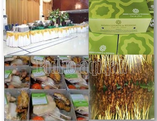 catering-aqiqah-jogja