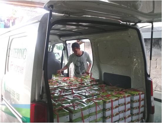 paket-aqiqah-murah-di-jogjakarta