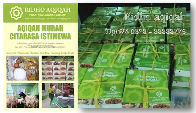 jasa-aqiqah-murah-istimewa