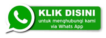 whatsapp aqiqah jogja