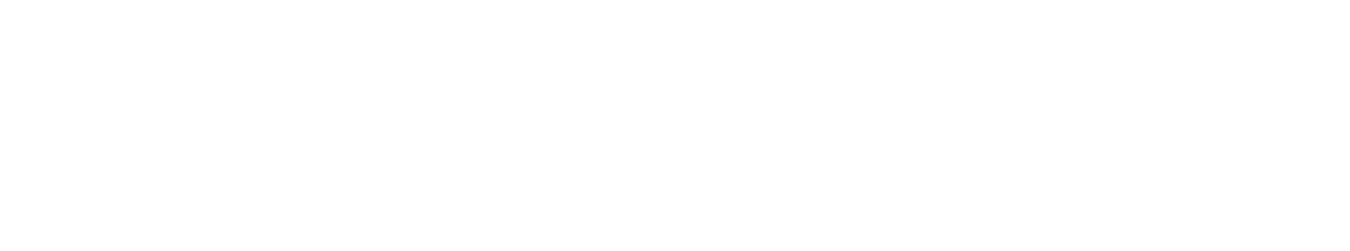 LOGORIDHO AQIQAH JOGJA