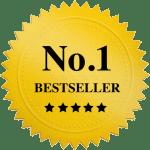 qurban-jogja-bestseller